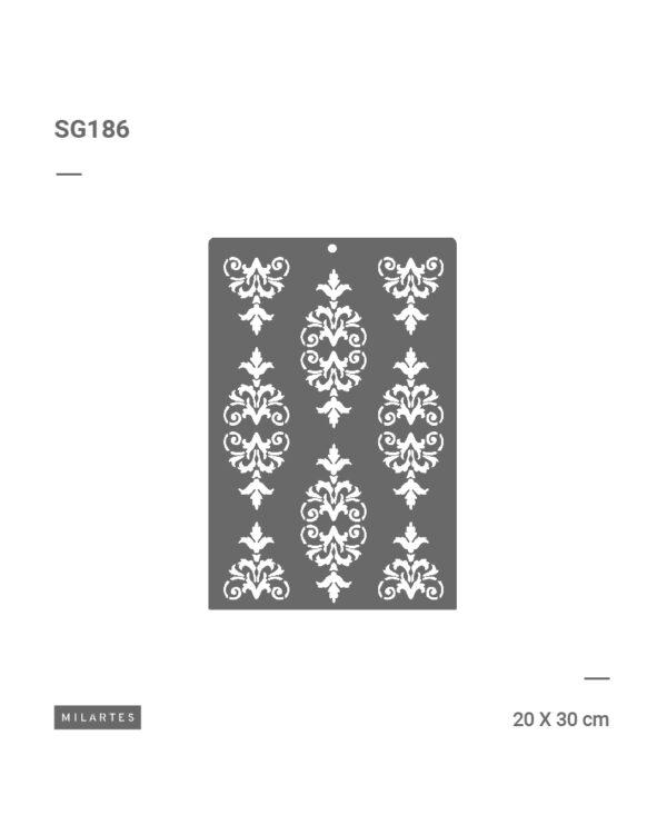 SG186