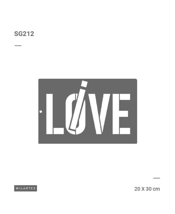 SG212