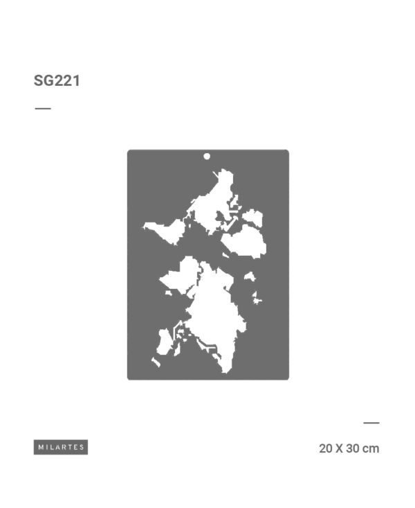 SG221