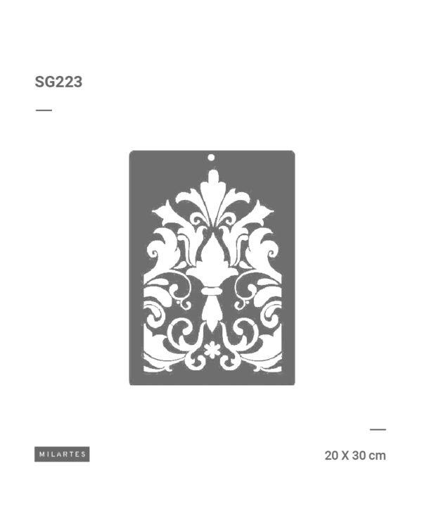 SG223