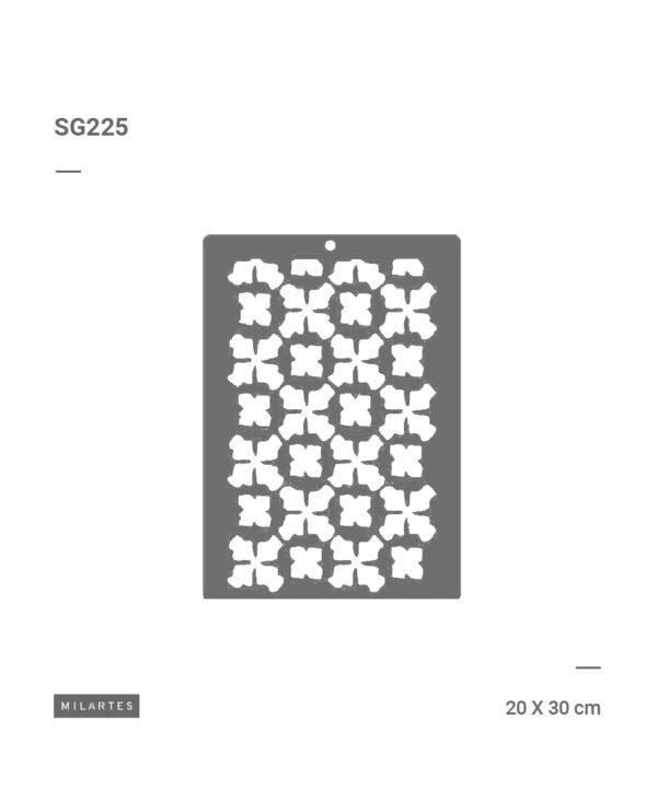SG225