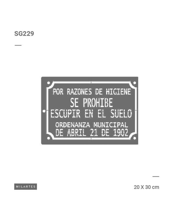 SG229