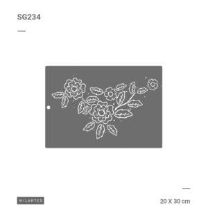 SG234