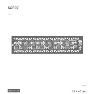 SGP07