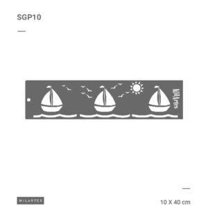 SGP10