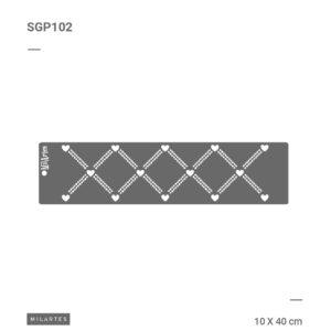 SGP102