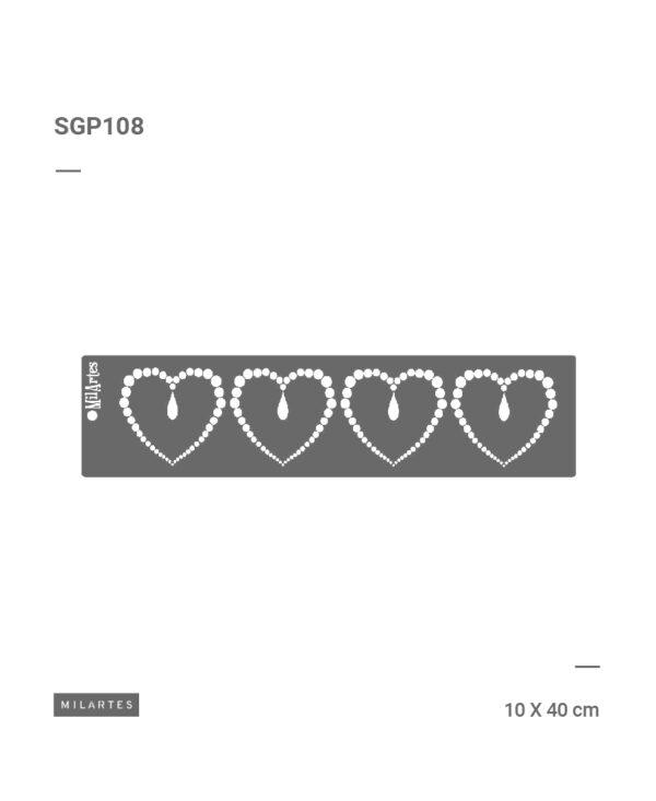 SGP108