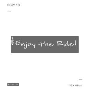 SGP113