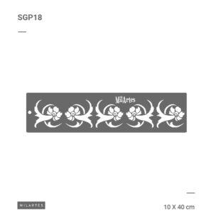 SGP18