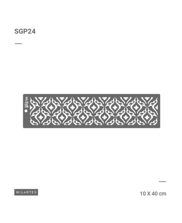 SGP24