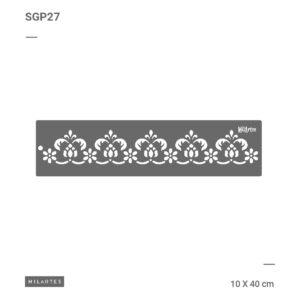 SGP27