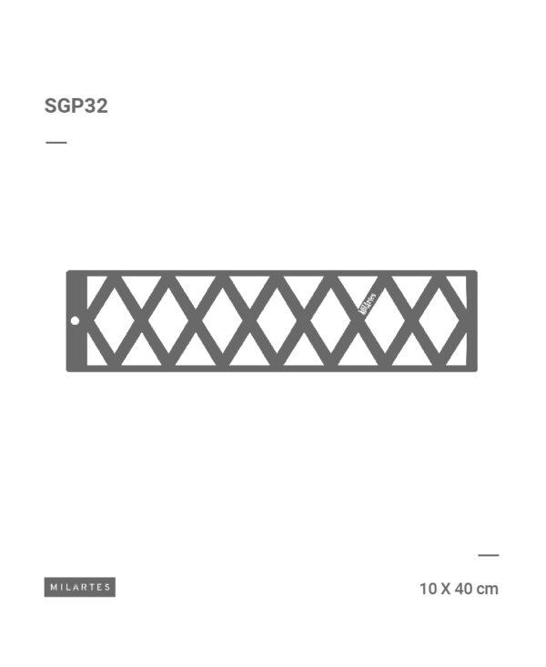SGP32