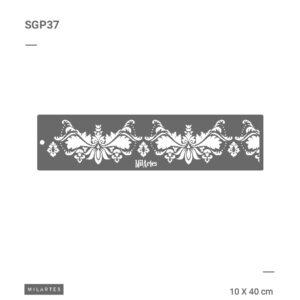 SGP37