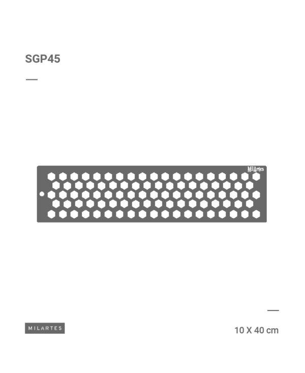 SGP45