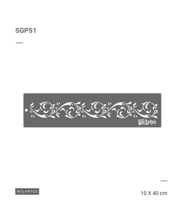 SGP51