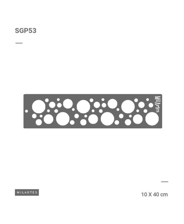 SGP53