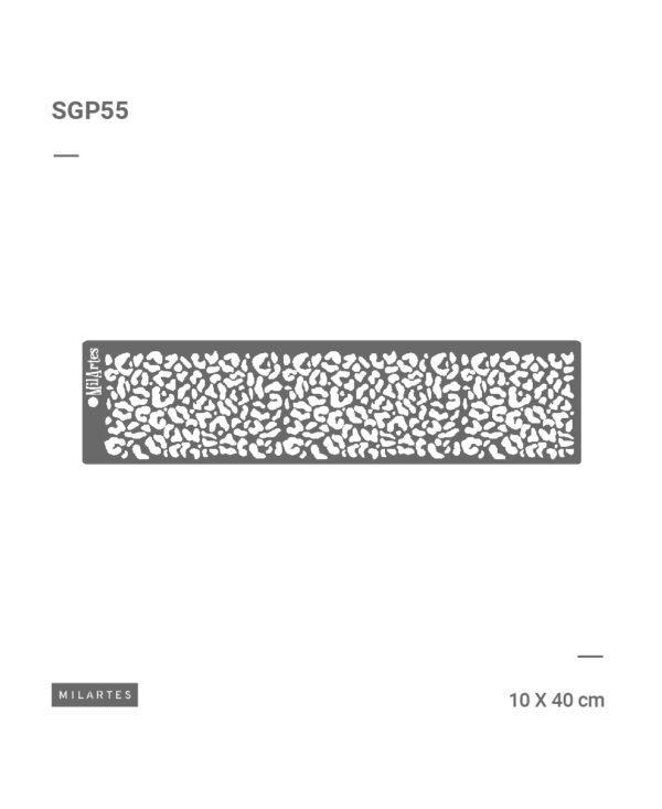 SGP55