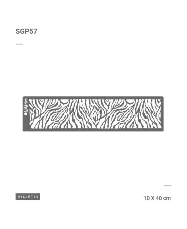 SGP57