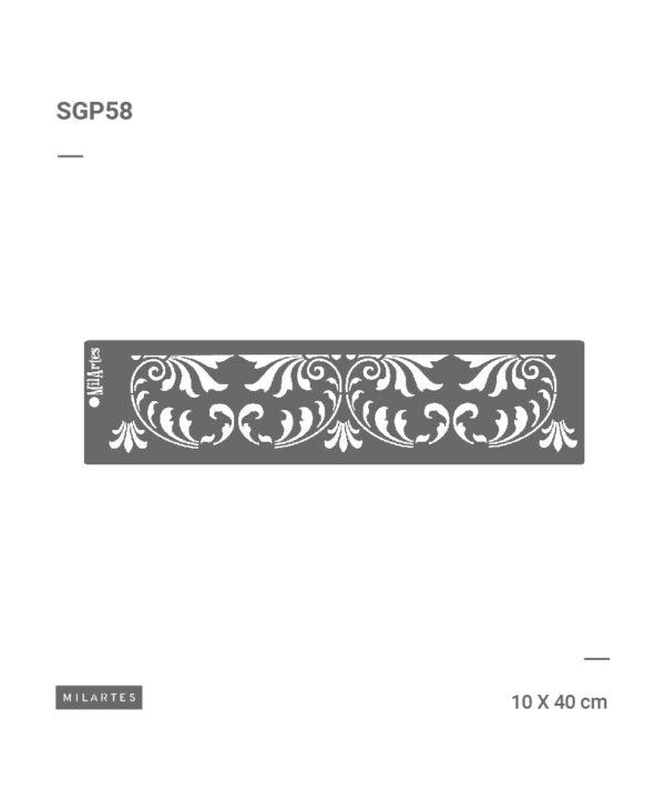 SGP58