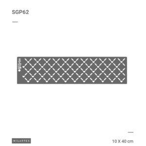 SGP62