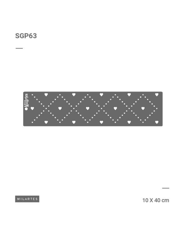 SGP63