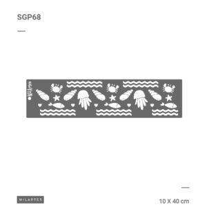 SGP68