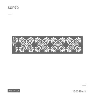 SGP70