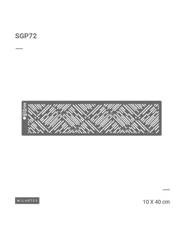 SGP72