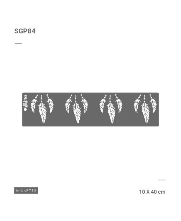 SGP84