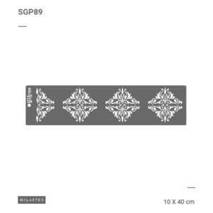 SGP89