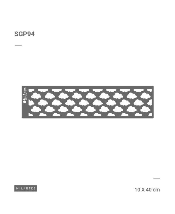 SGP94