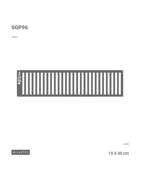 SGP96