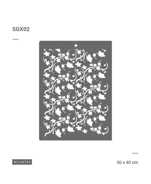 SGX02