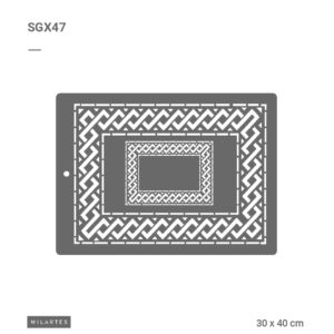SGX47