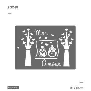 SGX48