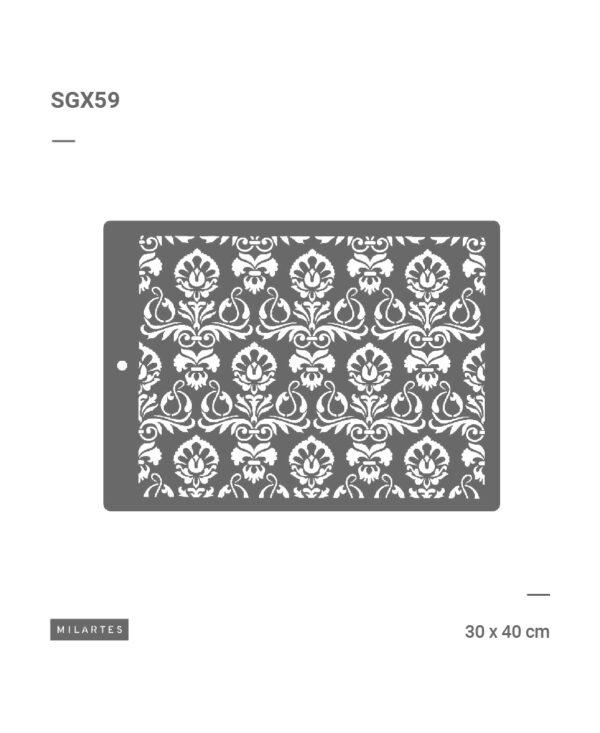 SGX59