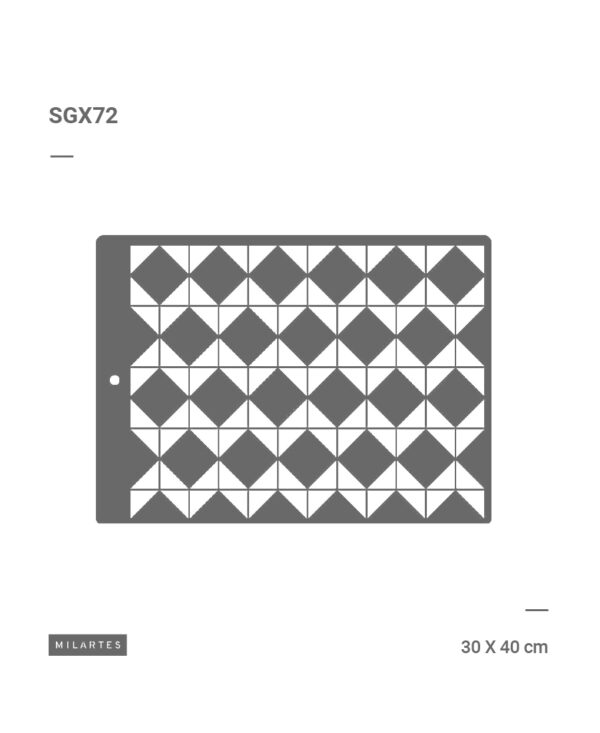 SGX72