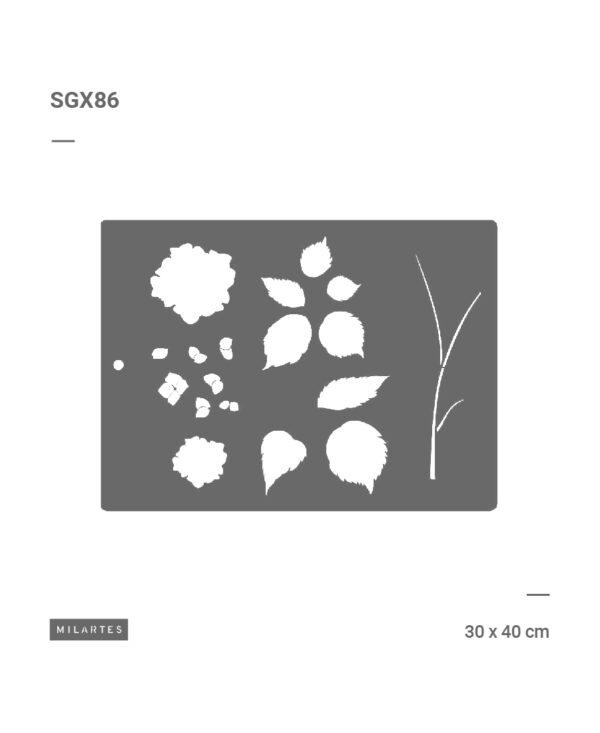 SGX86