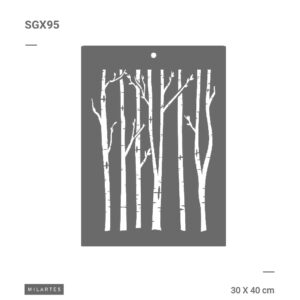SGX95