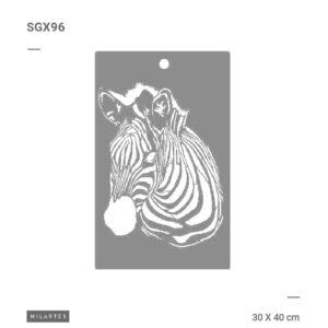 SGX96