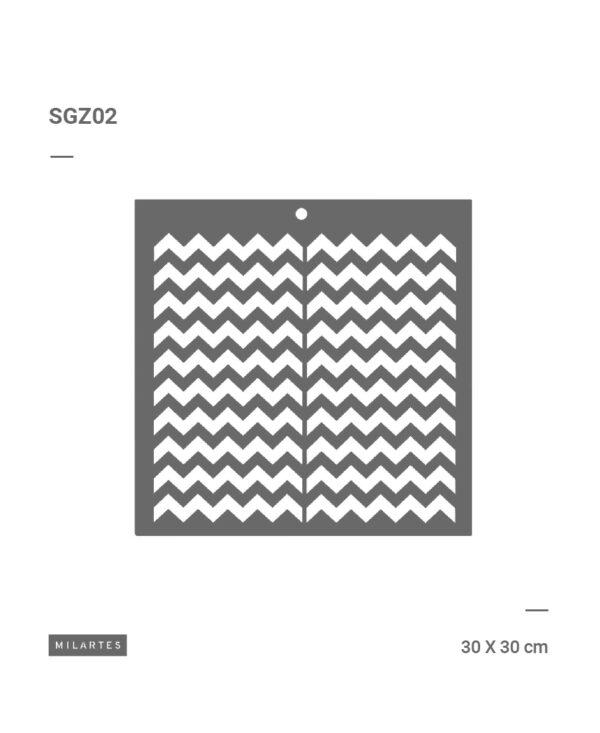 SGZ02