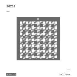 SGZ03