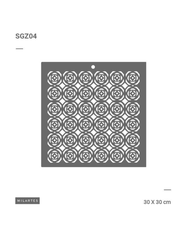SGZ04