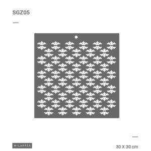 SGZ05
