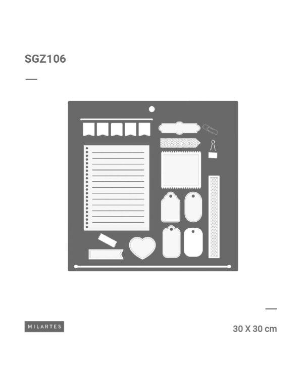 SGZ106