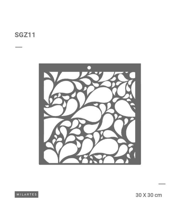 SGZ11