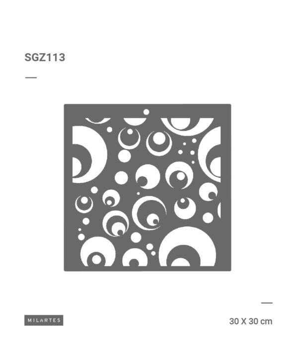 SGZ113