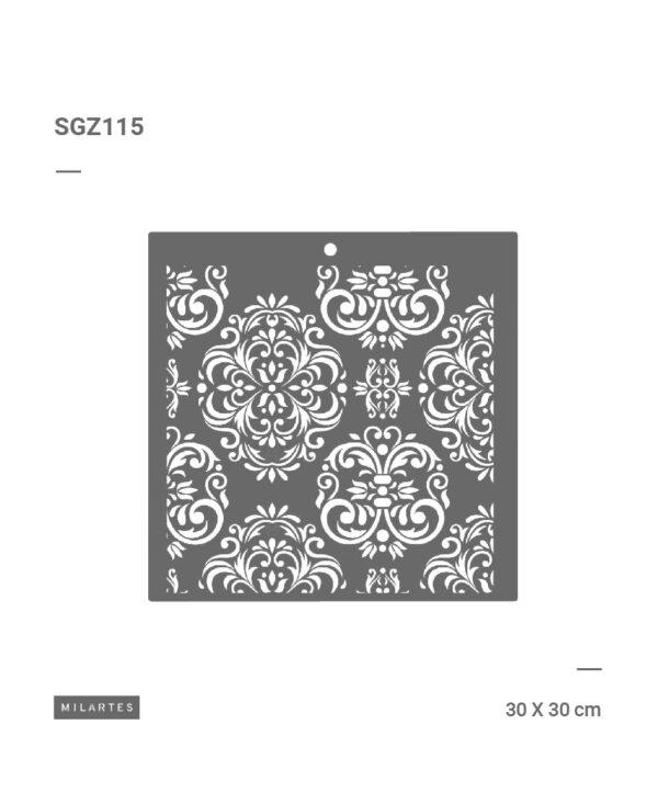 SGZ115