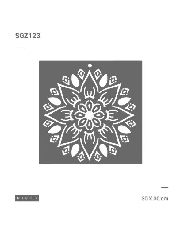 SGZ123