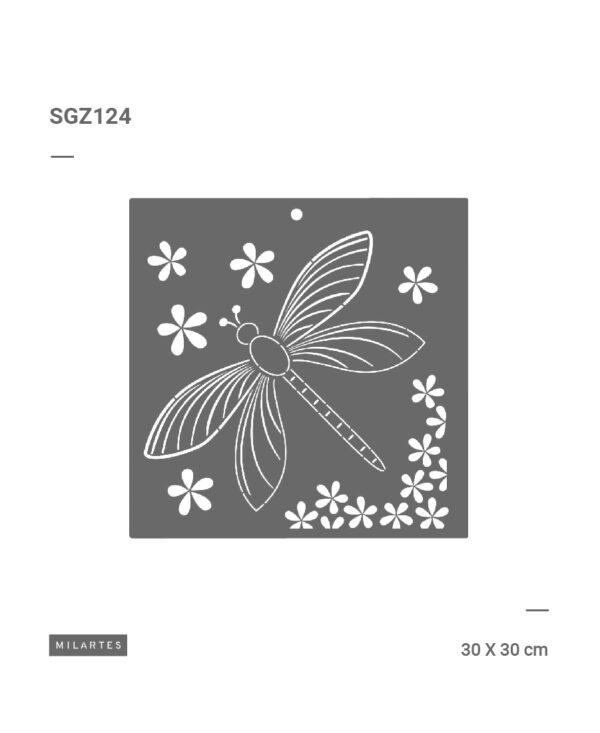 SGZ124